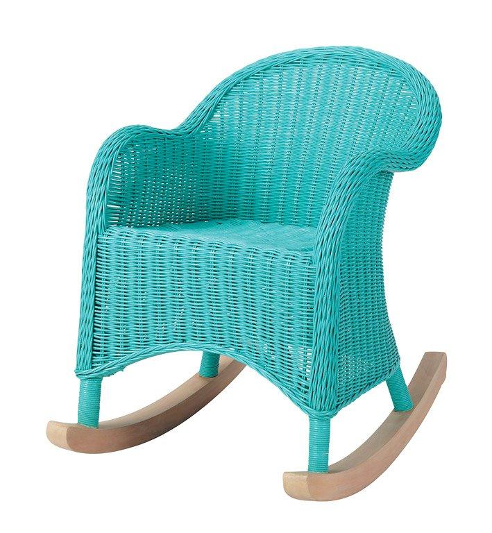 kurzschrank cranny von morgen m bel und wohnaccessoires. Black Bedroom Furniture Sets. Home Design Ideas