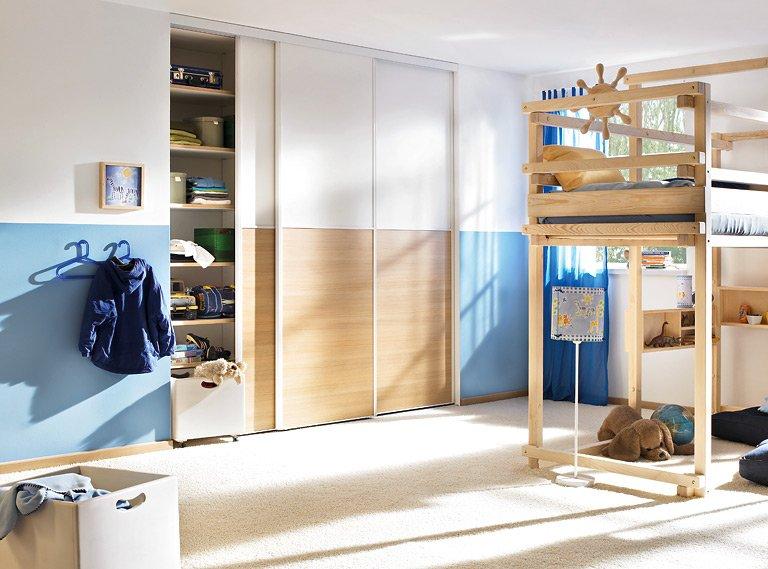 wohnen mit farben horizontale fl chen gegen eint nigkeit bild 7 sch ner wohnen. Black Bedroom Furniture Sets. Home Design Ideas