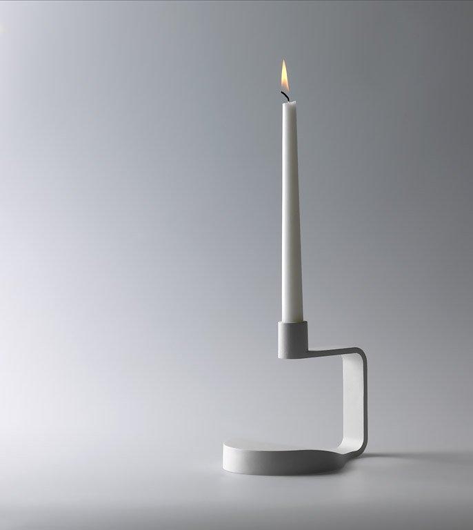 Drehbar: Nordic Light von Design House Stockholm - Mit ...