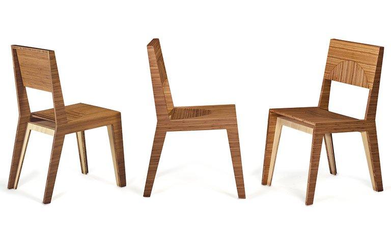 Bambus Mobel Design Siam Kollektion Sicis Bilder | Möbelideen