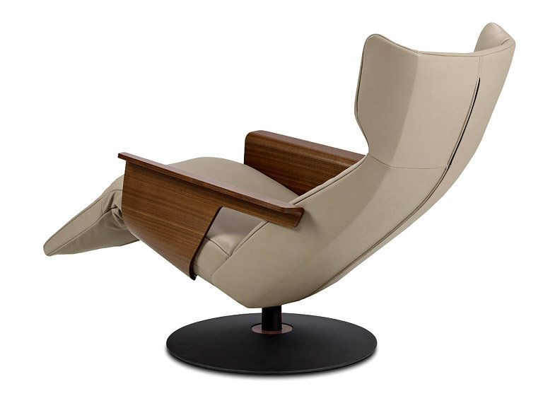 Stressless sessel jazz  Stressless Sessel Jazz | mxpweb.com