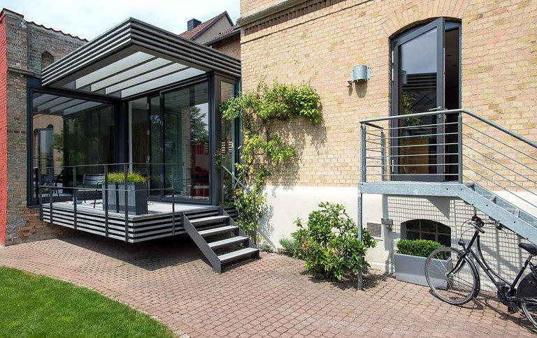wir suchen die beste modernisierung sch ner wohnen. Black Bedroom Furniture Sets. Home Design Ideas