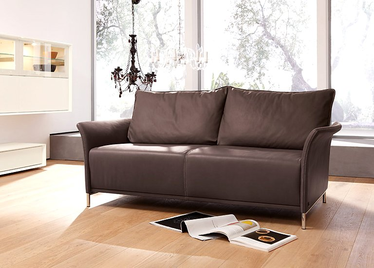 Sofa oslo von muuto lieblings sofas 1 sch ner wohnen for Ecksofa 500 euro