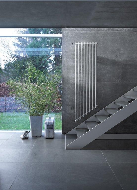 design heizk rper heizen mit stil sch ner wohnen. Black Bedroom Furniture Sets. Home Design Ideas