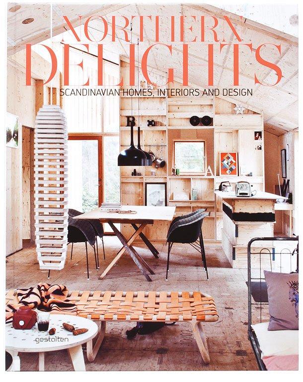 ofen wohnzimmer abstand:hängeschränke wohnzimmer ikea : Empfehlungen Lesenswerte Wohnbücher