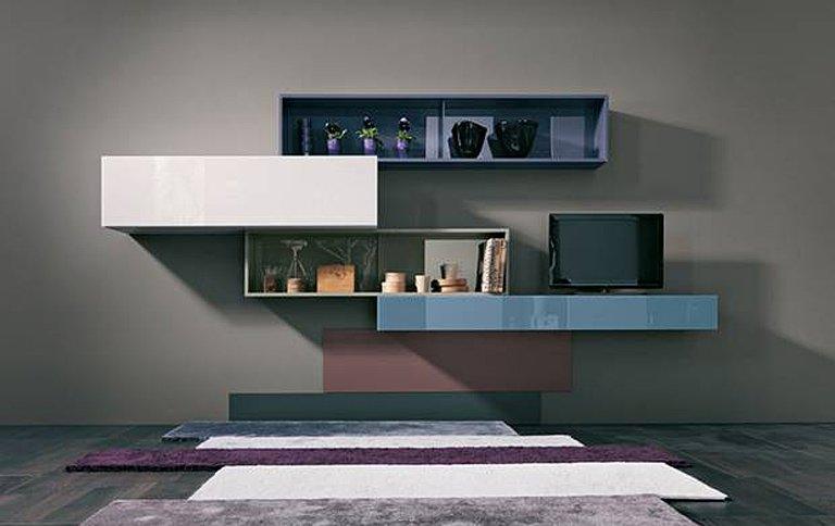 lago mit erstem deutschen showroom im berliner stilwerk sch ner wohnen. Black Bedroom Furniture Sets. Home Design Ideas