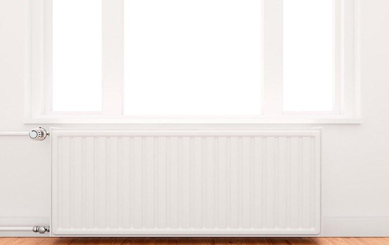 nachhaltig leben machen sie fenster und t ren dicht. Black Bedroom Furniture Sets. Home Design Ideas