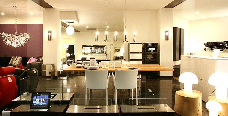 einrichtungsh user in der region hannover sch ner wohnen. Black Bedroom Furniture Sets. Home Design Ideas