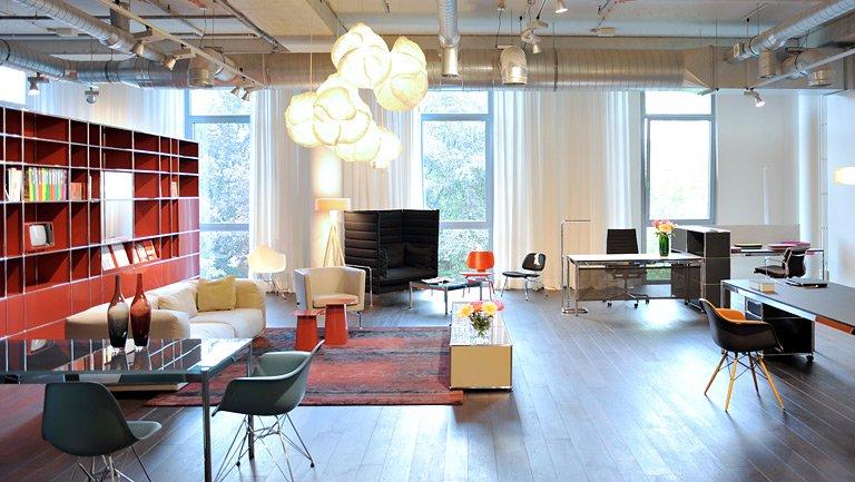 einrichtungsh user in der region berlin die besten wohnadressen von sch ner wohnen sch ner. Black Bedroom Furniture Sets. Home Design Ideas