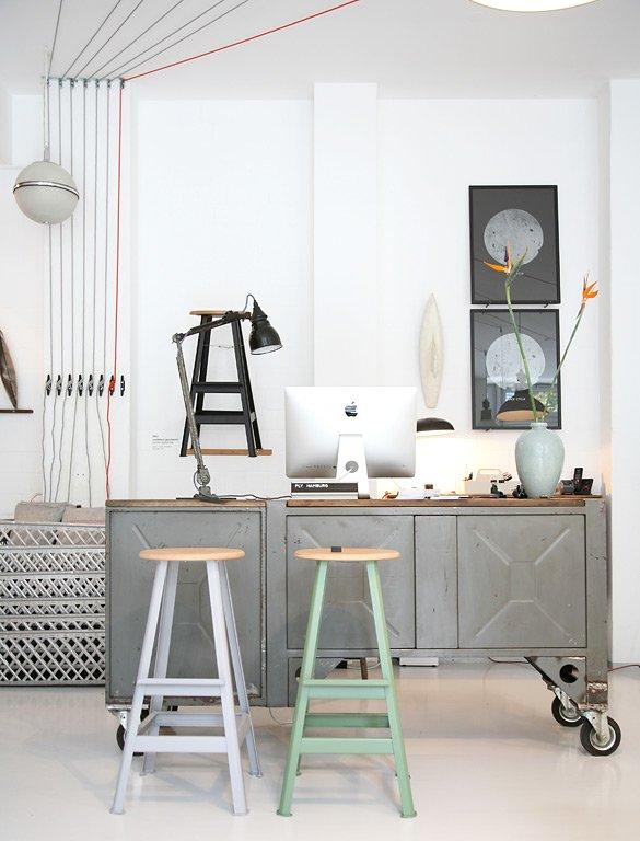 einrichtungsh user in der region hamburg sch ner wohnen. Black Bedroom Furniture Sets. Home Design Ideas