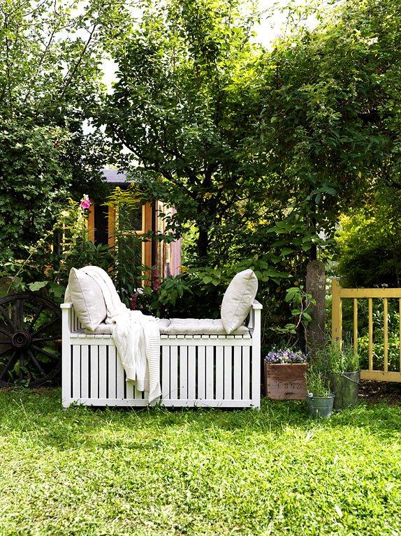 gartenm bel ikea f r drau en 2014 sch ner wohnen. Black Bedroom Furniture Sets. Home Design Ideas