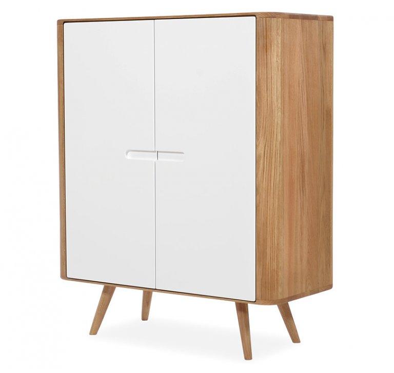 Schrank designklassiker  Kleiderschrank Modern | rheumri.com