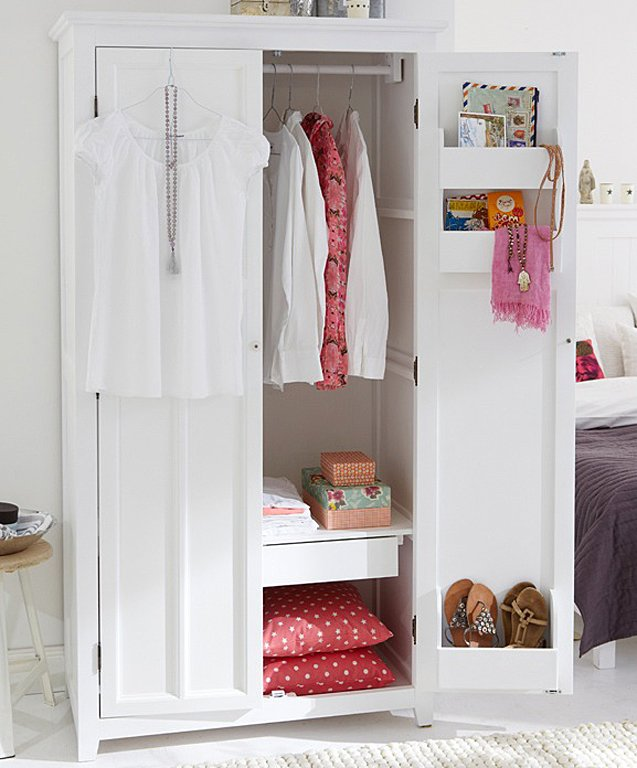 sch ner wohnen jugendzimmer einrichten verschiedene ideen f r die. Black Bedroom Furniture Sets. Home Design Ideas
