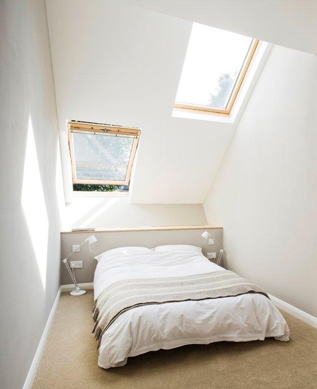 h user award 2014 kleine h user die besten entw rfe. Black Bedroom Furniture Sets. Home Design Ideas