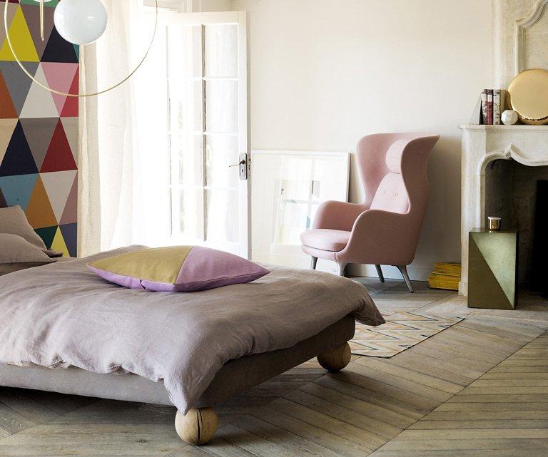 85079_wohnbuch-173-schlafzimmer_quer.jpg - Schöner Wohnen Schlafzimmer Gestalten