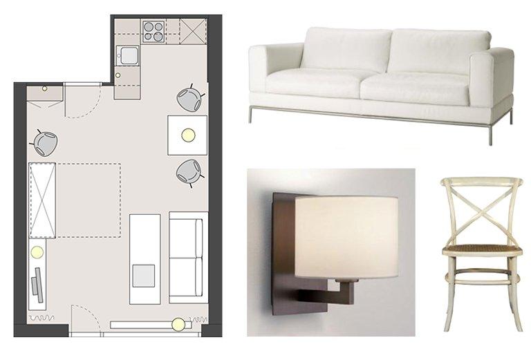 sch ner wohnen wohnberatung wohnberatung sch ner wohnen. Black Bedroom Furniture Sets. Home Design Ideas