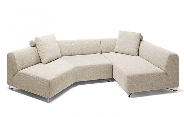 schner wohnen sofa hersteller das beste aus wohndesign. Black Bedroom Furniture Sets. Home Design Ideas