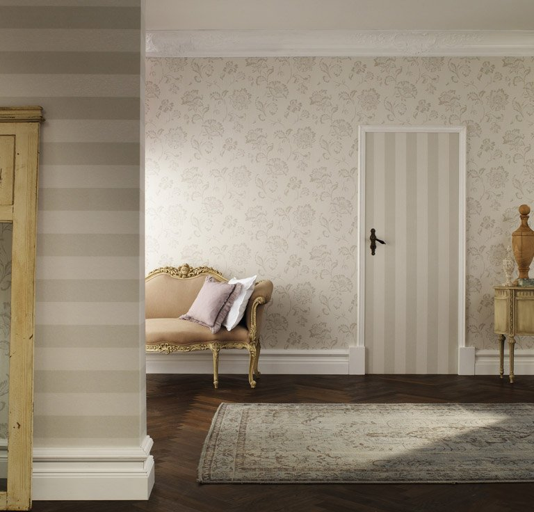 trendspots vol 2 kunst an die wand 50 aktuelle tapeten f r jeden geschmack 43 sch ner. Black Bedroom Furniture Sets. Home Design Ideas