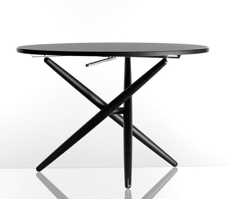 ausstellung in der werkbund galerie berlin sch ner wohnen. Black Bedroom Furniture Sets. Home Design Ideas