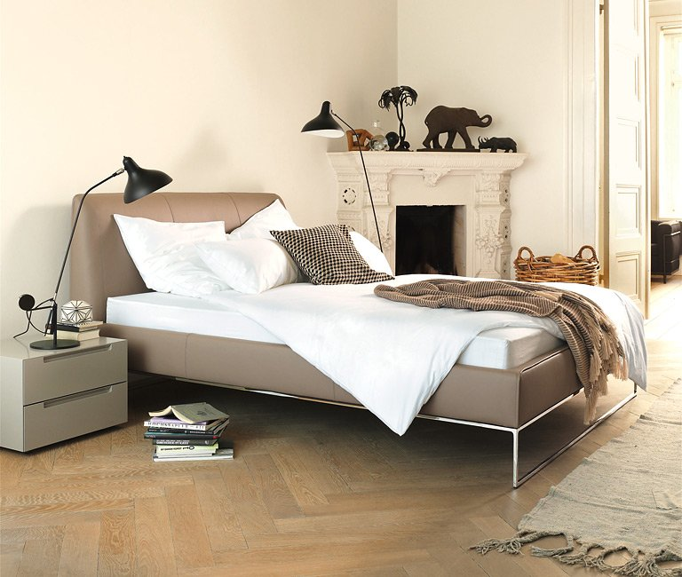 know how edel und g nstig einrichten 10 tipps f r den. Black Bedroom Furniture Sets. Home Design Ideas