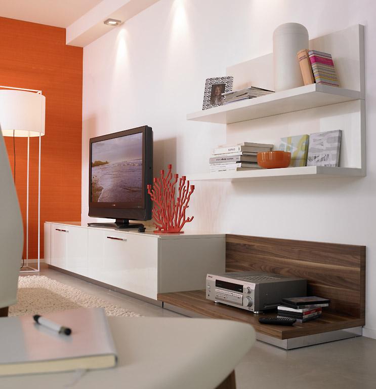 Schoner Wohnen Landhausstil Wohnzimmer