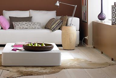 bilderstrecke niedriger couchtisch bild 3 sch ner. Black Bedroom Furniture Sets. Home Design Ideas