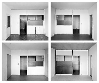Bauhaus Wohnen hÄuser-fotowettbewerb: fotowettbewerb: bauhaus heute - [schÖner wohnen]