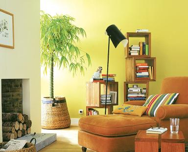bilderstrecke natursch nheit bild 14 sch ner wohnen. Black Bedroom Furniture Sets. Home Design Ideas