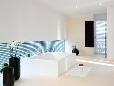 fotostrecke bild 8 sch ner wohnen. Black Bedroom Furniture Sets. Home Design Ideas