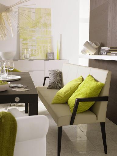 fotostrecke neuer anstrich bild 8 sch ner wohnen. Black Bedroom Furniture Sets. Home Design Ideas
