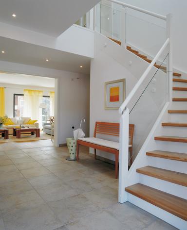 Wohnzimmer Bodenbelag mit schöne stil für ihr wohnideen