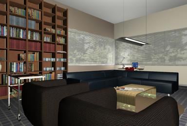 fotostrecke bild 4 sch ner wohnen. Black Bedroom Furniture Sets. Home Design Ideas