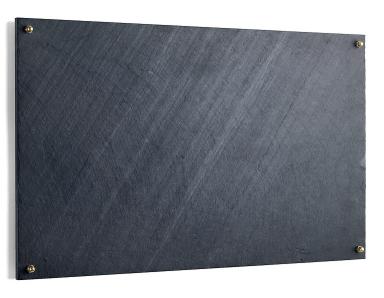 sch ne helfer kreidetafel f r notizen bild 4 sch ner. Black Bedroom Furniture Sets. Home Design Ideas