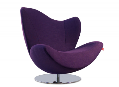 outbag 01wav plu bei wave gartenliege outdoor lounge. Black Bedroom Furniture Sets. Home Design Ideas
