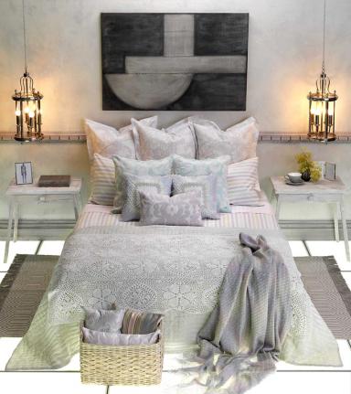 mode f rs zuhause zara home sch ner wohnen. Black Bedroom Furniture Sets. Home Design Ideas