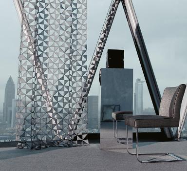 m bel kunstvoll stoff angel von jab anstoetz bild 7. Black Bedroom Furniture Sets. Home Design Ideas