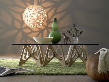 20 deko tipps vasen und schalen arrangieren bild 6 sch ner wohnen. Black Bedroom Furniture Sets. Home Design Ideas
