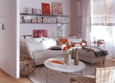 f r moderne gro st dter schlafplatz mit sichtschutz zum flur bild 5 sch ner wohnen. Black Bedroom Furniture Sets. Home Design Ideas