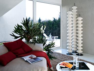 fotostrecke starke s ule heizk rper milano von tubes bild 20 sch ner wohnen. Black Bedroom Furniture Sets. Home Design Ideas