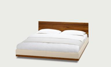 team 7 riletto nussbaum dekoration m bel zubeh r. Black Bedroom Furniture Sets. Home Design Ideas