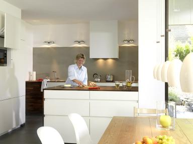 Snap Wohnzimmer im Reihenhaus einrichten » Tipps Tricks photos on ...