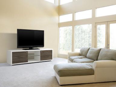 schlitzohr tv bank ps 2012 von ikea die vielfalt der tv m bel 17 sch ner wohnen. Black Bedroom Furniture Sets. Home Design Ideas