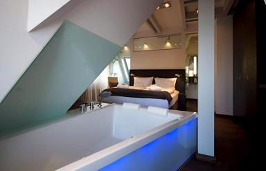 design von der insel hotel nixe in binz auf r gen bild 20 sch ner wohnen. Black Bedroom Furniture Sets. Home Design Ideas