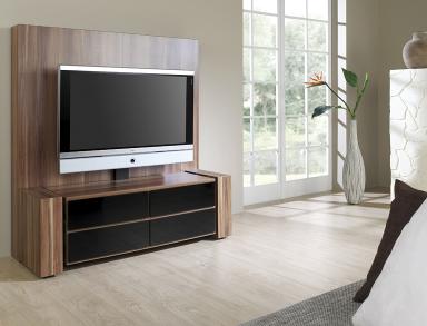 zeigt uns euer spielewohnzimmer seite 131. Black Bedroom Furniture Sets. Home Design Ideas