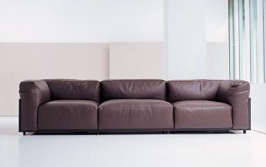 Sofa designklassiker  Neue Klassiker: Sofa
