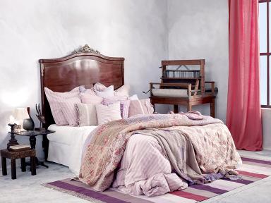 home collections zara home 2010 sch ner wohnen. Black Bedroom Furniture Sets. Home Design Ideas