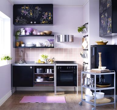 Küchenblock Freistehend Ikea | ambiznes.com