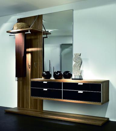 m bel garderobe tameta von h lsta bild 26 sch ner. Black Bedroom Furniture Sets. Home Design Ideas