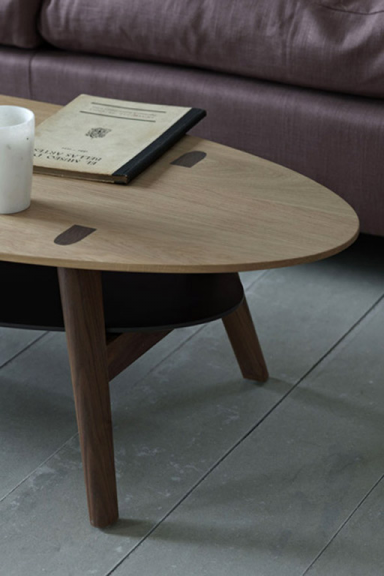 pinch design m bel aus gro britannien sch ner wohnen. Black Bedroom Furniture Sets. Home Design Ideas