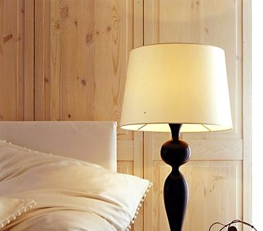kiefernholz leicht zu verarbeiten sch ner wohnen. Black Bedroom Furniture Sets. Home Design Ideas